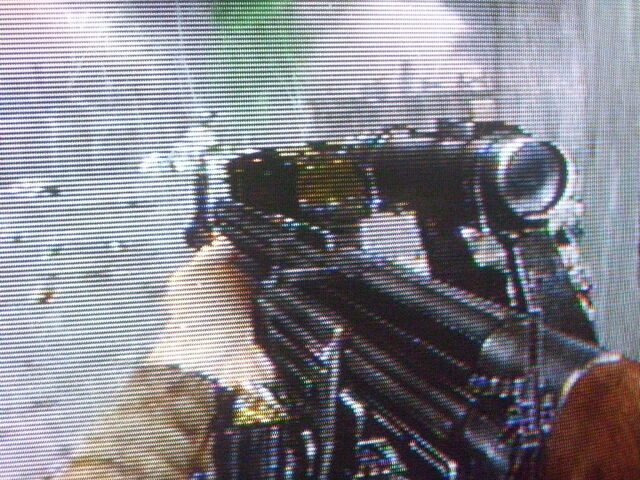 File:Moha combat scope.jpg