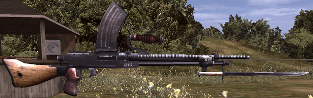 File:Type 96 Right.png