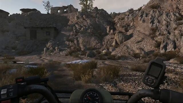 File:MOH2010 Early ATV First Person View.jpg