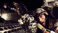 Warfighter E3 Screenshot