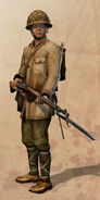 Japanese soldier5