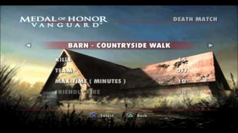 MoH-Vanguard-Countryside Walk Ambience-2