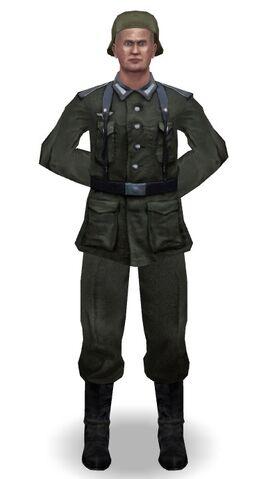 File:X.m.s.DE - Wehrmacht Soldier.jpg