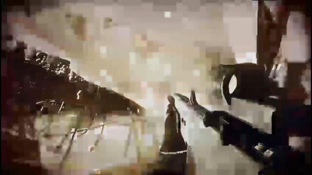 File:Medal of Honor Warfighter E3 Multiplayer 10.jpg