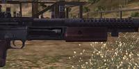 M1941 Johnson