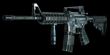 File:M4CarbineRender.png