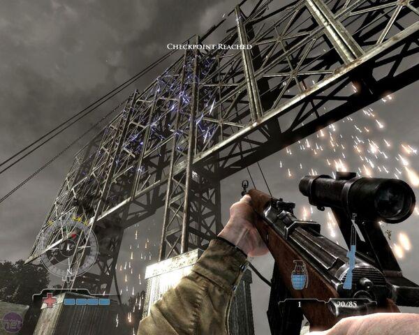 File:750px-MoHairbornegewehr43.jpg