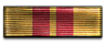 Distinguished Assault Ribbon