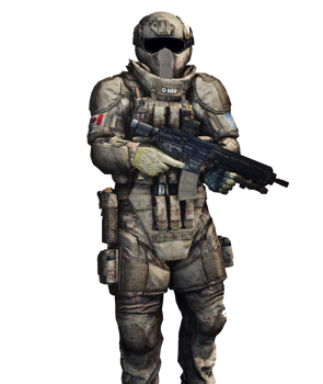 File:Mp demo jtf2 512x256.png