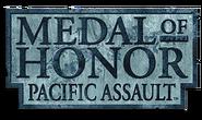 MOHPA Original Logo