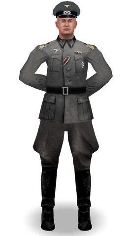 File:X.m.s.DE - Waffen Officer.jpg