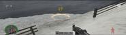 CS AF Beacon 3