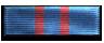 Objective Compliance III Ribbon