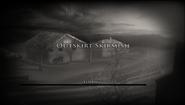 Outskirt Skirmish Loading Screen