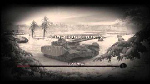 MoH-EA-Crimson Shores Ambience