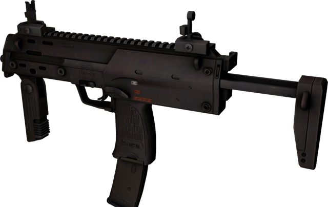 File:MP7 Custom.png
