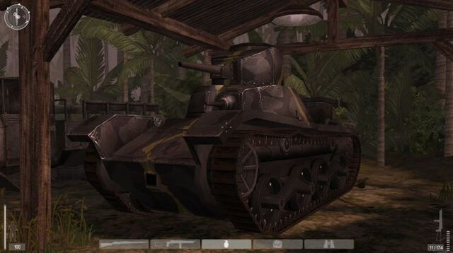 File:Type 95 Ha-Go.JPG