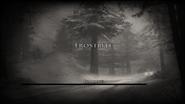 Frostbite Loading Screen