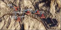 1 Map 1 HelmandValley