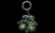 V40 Minifrag Battlelog Icon MOHW
