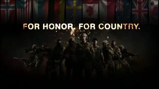 File:Medal of Honor Warfighter E3 Multiplayer 22.jpg