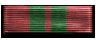 Distinguished Combat Ribbon