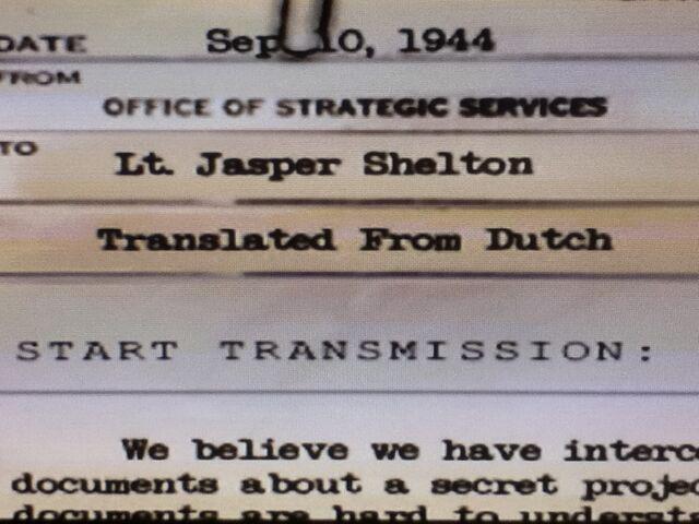 File:Lt.Shelton 0193.JPG