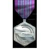 Vehicle Commendation Medal