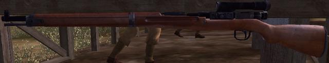 File:Type 97 Sniper Left.png