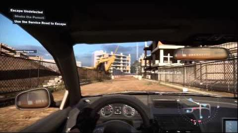Medal Of Honor Warfighter Mission 10 Hello And Dubai