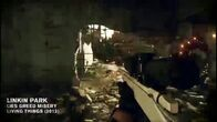 Medal of Honor Warfighter E3 Multiplayer 8