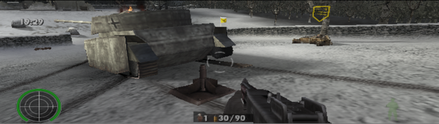 File:CS Artillery Flag Spawn 3.png