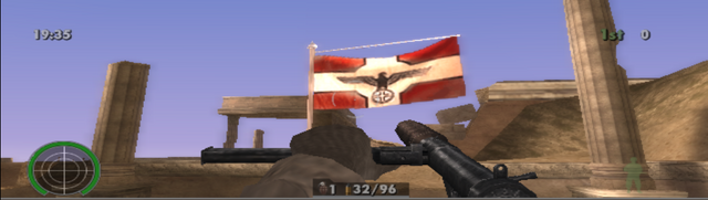 File:SF CTF Axis Flag.png
