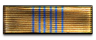 Distinguished Specialist Ribbon