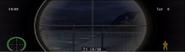 CrashLandingairfieldoutbuildings