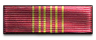 File:Most Wanted Ribbon.png