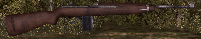 File:800px-Carbine2.png