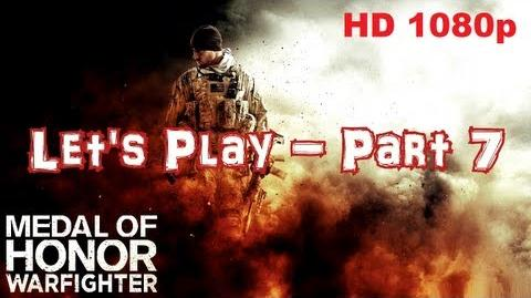 Thumbnail for version as of 10:45, November 1, 2012