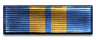Objective Compliance IV Ribbon