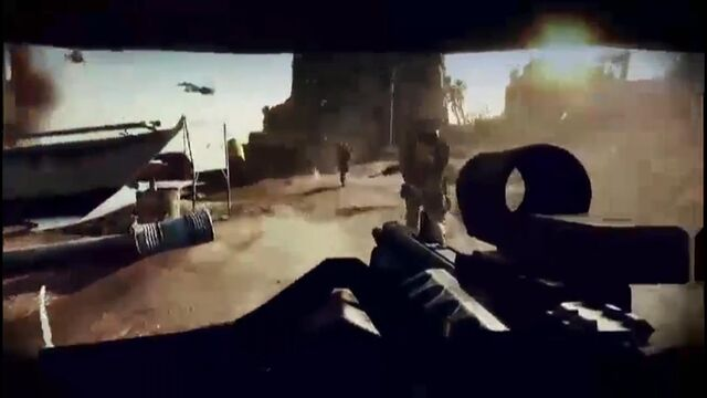 File:Medal of Honor Warfighter E3 Multiplayer 7.jpg