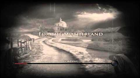 MoH-EA-For the Motherland Ambience