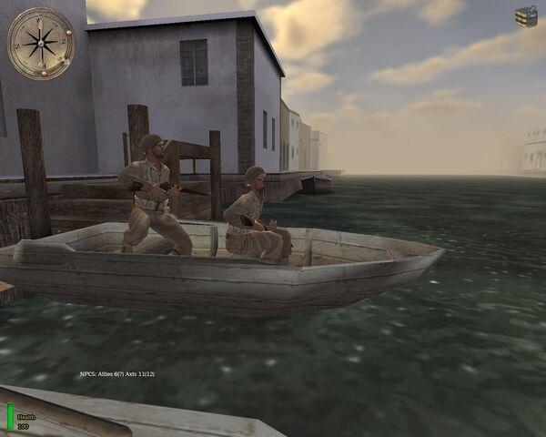 File:Wheaters boat.jpg
