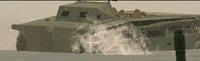 LVT-2inwater