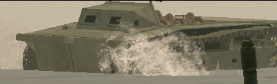 File:LVT-2inwater.png