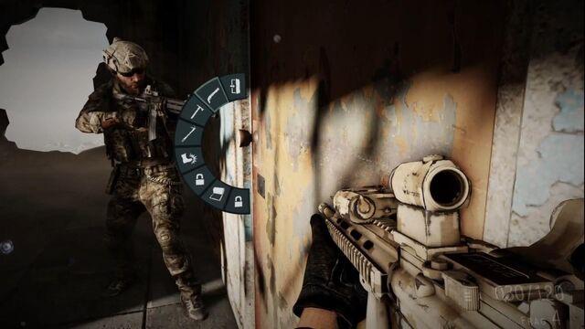 File:Dynamic Door Breaching.jpg