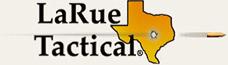 File:Larue-tactical-logo.jpg