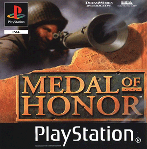 File:Medal of Honor (1999 video game).png