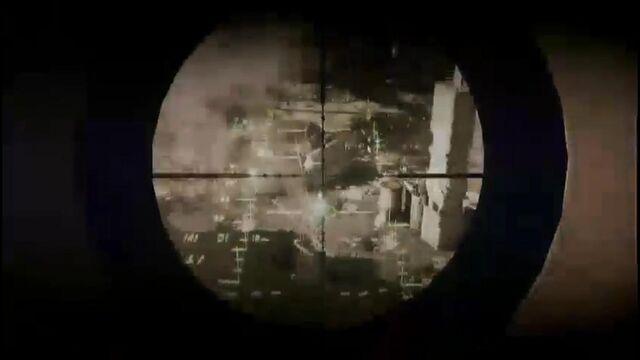File:Medal of Honor Warfighter E3 Multiplayer 21.jpg