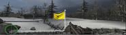 CS Artillery Flag Spawn 1