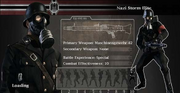 Nazi Storm Elite 2